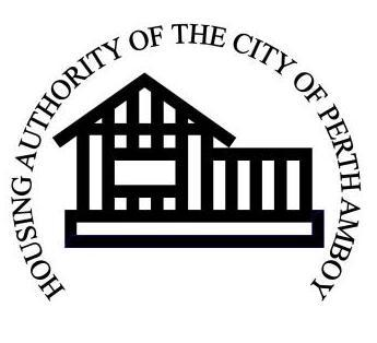 Perth Amboy Housing Authority