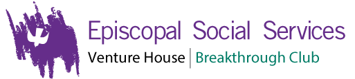 Episcopal Social Services logo