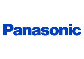 Thank you to Panasonic!