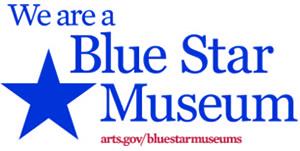 Blue Star Museum