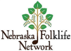 Nebraska Folklife Network