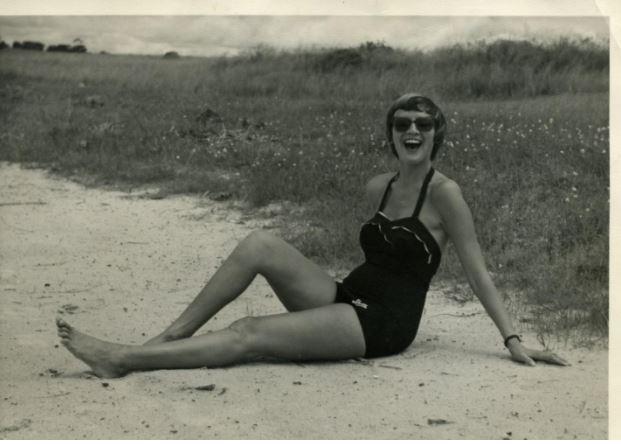 Swimsuit Lisa Joann Thompson nudes (96 photo) Erotica, Instagram, lingerie