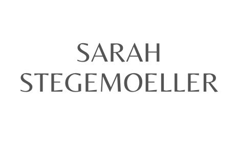 Sarah Stegemoeller