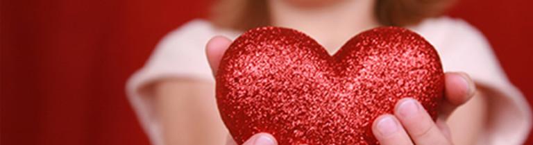 Giving Hearts Day raises $8.2 million