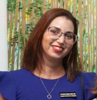 Maya Davidovich Cohen - Israel