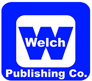 Welch Publishing