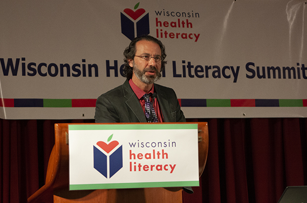 Health Literacy Summit