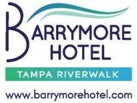 Barrymore Hotel