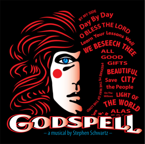Fat Turtle Theatre presents: GODSPELL