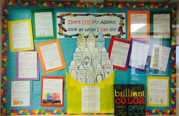 3rd Place: WalterM. Schirra Elementary School,Ms.Stephanie Carlo, Christie Robinson, Ms. Kristen Todd, 5th Grade
