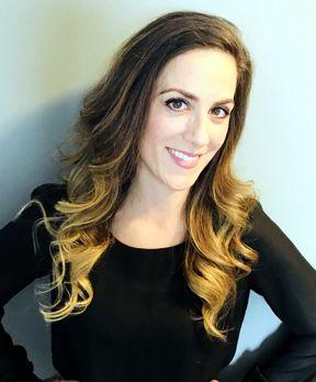 Haley Martinez