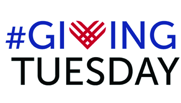 Make a difference in the lives of individuals with disabilities on #GivingTuesday