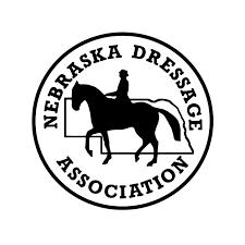 Nebraska Dressage Association