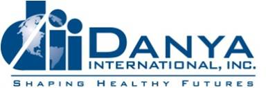 Danya International, Inc.