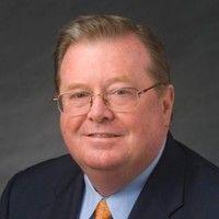 David P. Mead