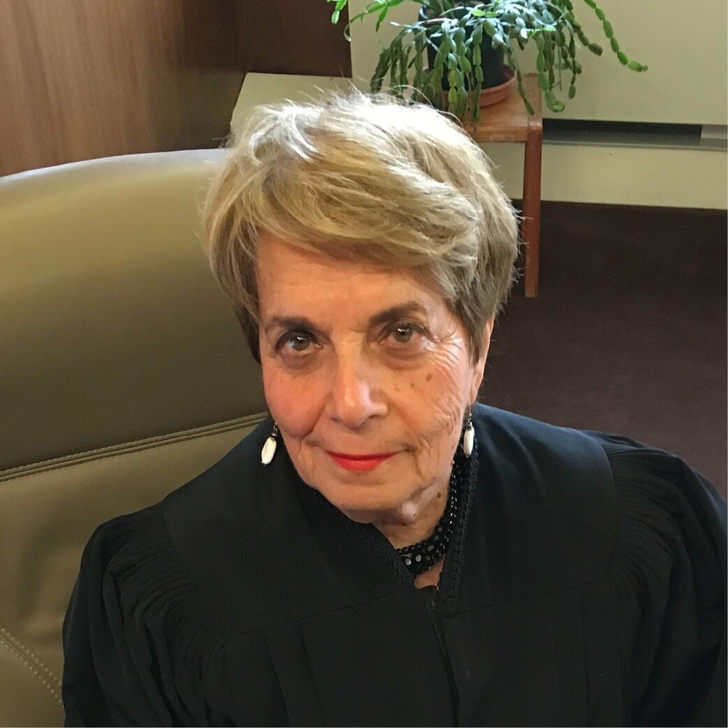 Barbara J. Rothstein - Senior Judge, United States District Court