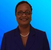 Diane L. Walker, City Commissioner