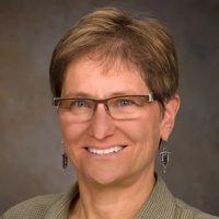 Dr. Diane Krause