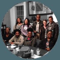 January Homebuyer Class Grads
