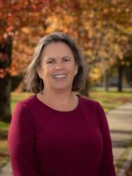 Marilyn Zophar, Board Member