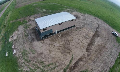 Complete Agronomy in Nebraska