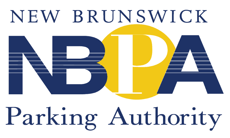 New Brunswick Parking Authority