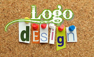 8 Tips for Designing Your Small Business Logo