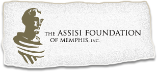 The Assisi Foundation of Memphis, Inc.