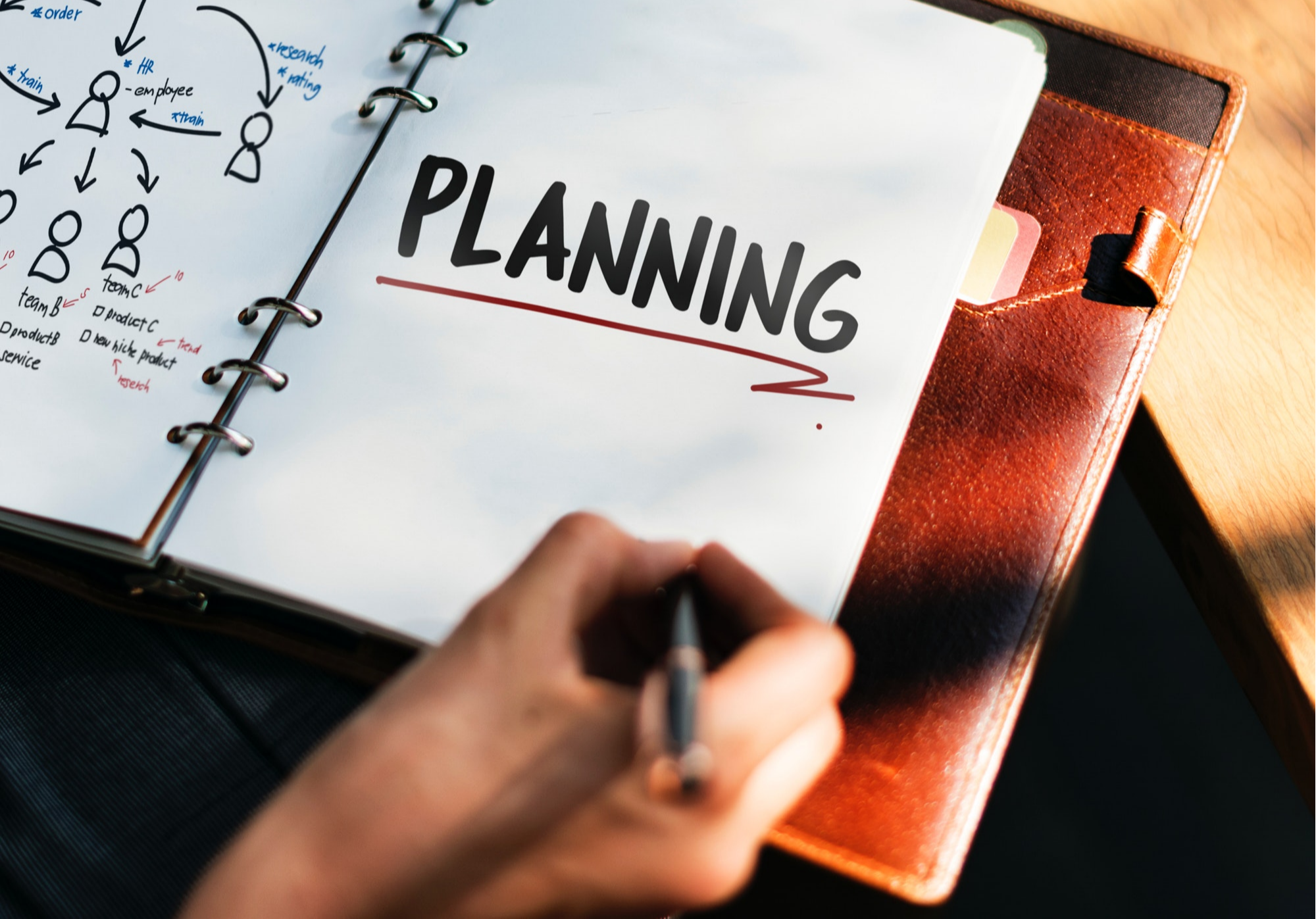 Create an End-of-Life Plan That Reflects Your Beliefs and Budget