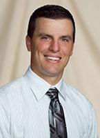 Tim Devlin, PT, DPT, SCS, CSCS
