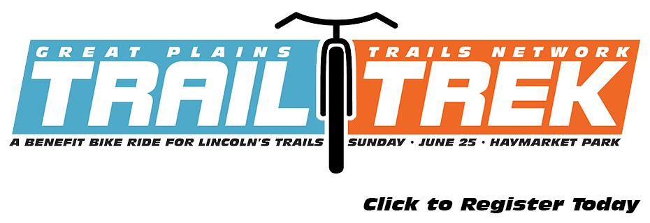 Trail Trek 2017