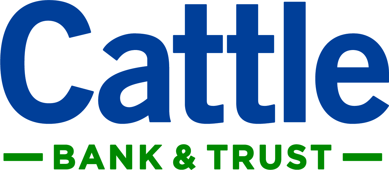 Cattle National Bank and Trust