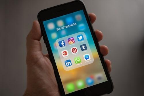 Strategies for Successful Social Media Marketing