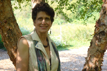 Dr. Karen Shragg