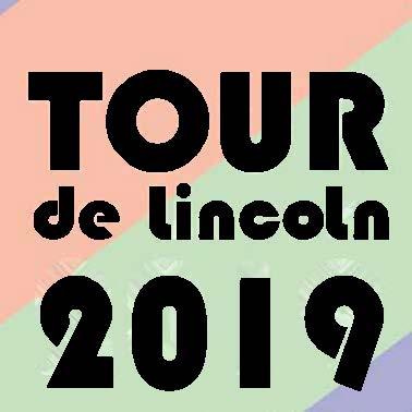 Tour de Lincoln