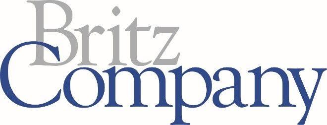 Britz Company