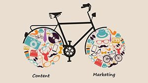 Content Marketing Tips to Build a Following