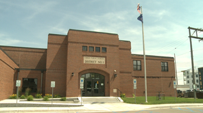 Fargo Public Schools Staff