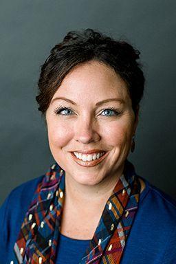 Carrie Stephens