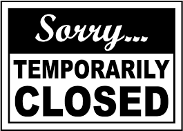 Athelas DAY Programs & Services remain CLOSED until further notice!