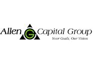 Allen Capital Group