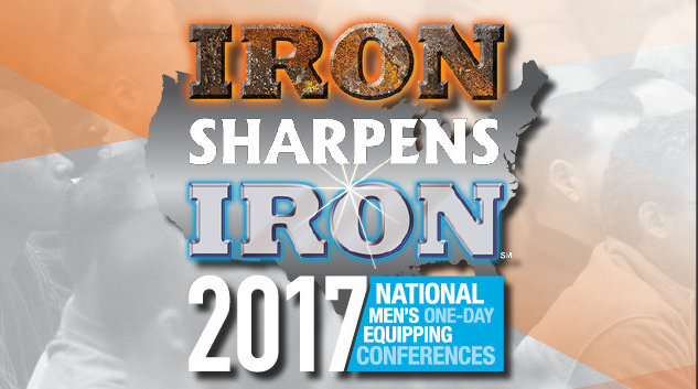 Every man a warrior inc emaw iron sharpens iron conference register for the iron sharpens iron conference malvernweather Images