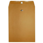 manilla envelope, letter envelope, large, brown, paper