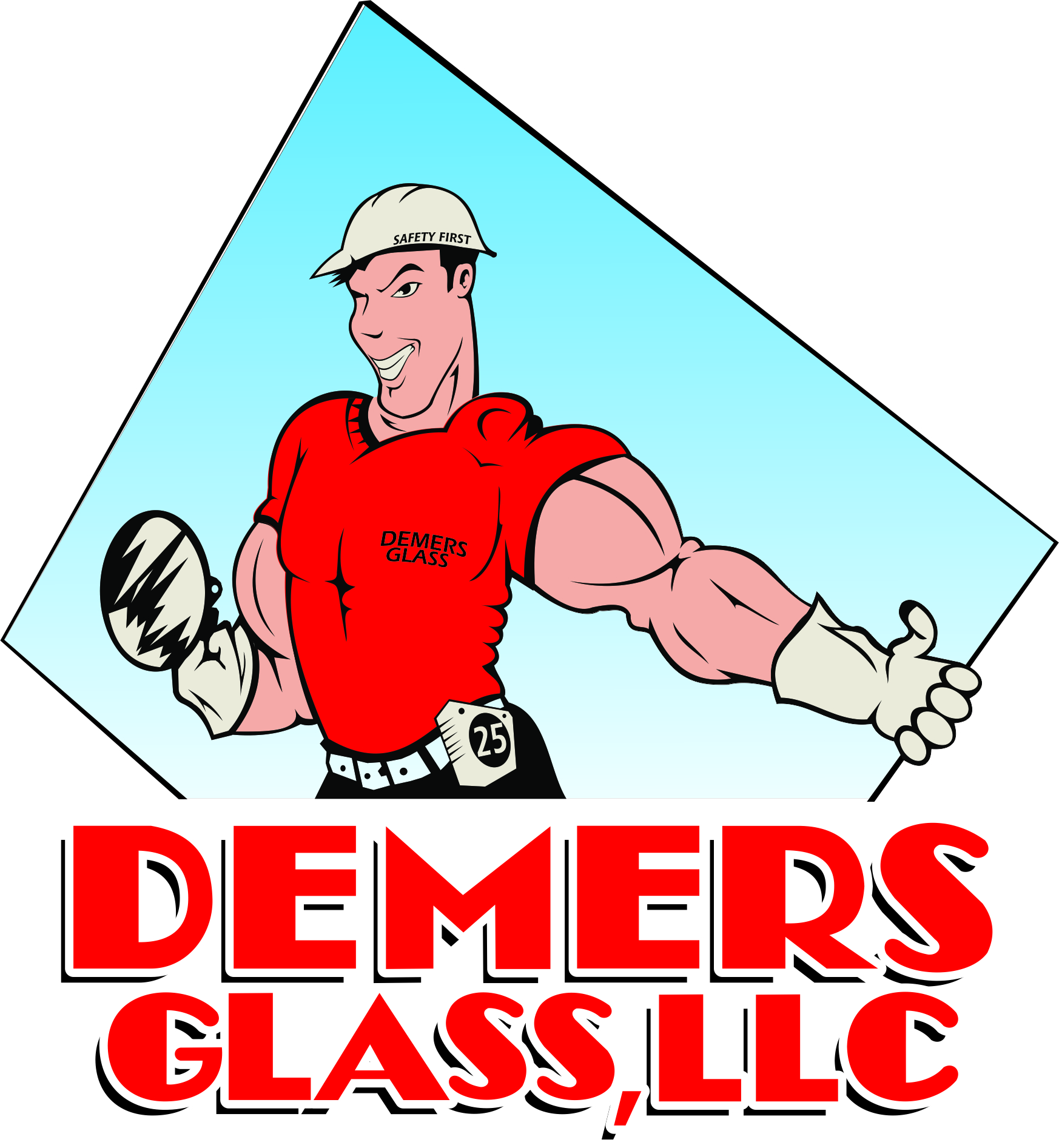 Demers Glass