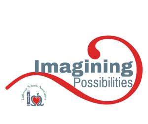 Imagining Possibilities: LSA's Annual Conference