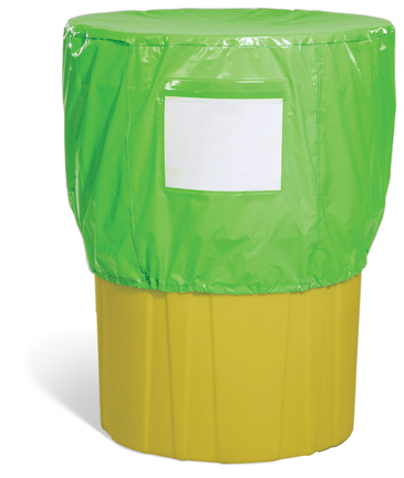 A01UB050 Overpack Cover-Large