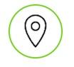 Log Transfer Locations