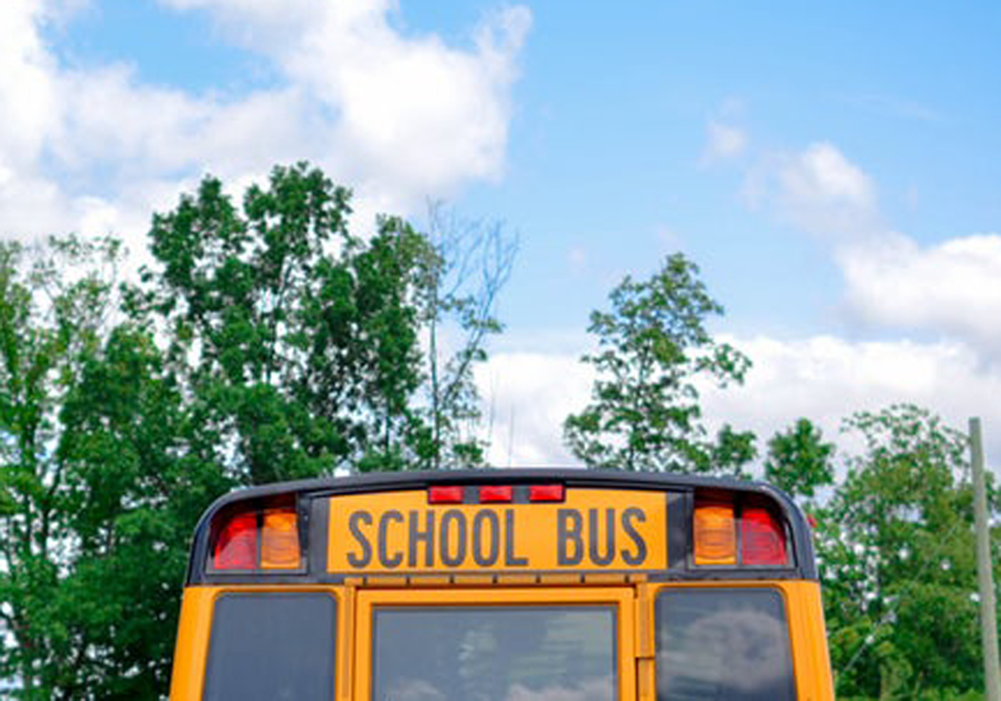 The Crowe Memorial Fund at HCCF Awards Grant for Safety Training for Avon School Bus Drivers