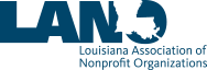 Louisiana Association of Nonprofit Organizations