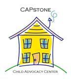 CAPstone - Gering